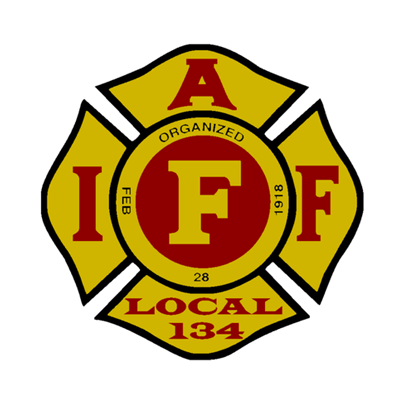 Atlanta Professional Fire Fighters